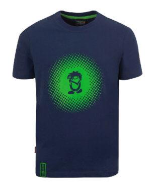 TrollkidsPointillism jrFunktionsshirt
