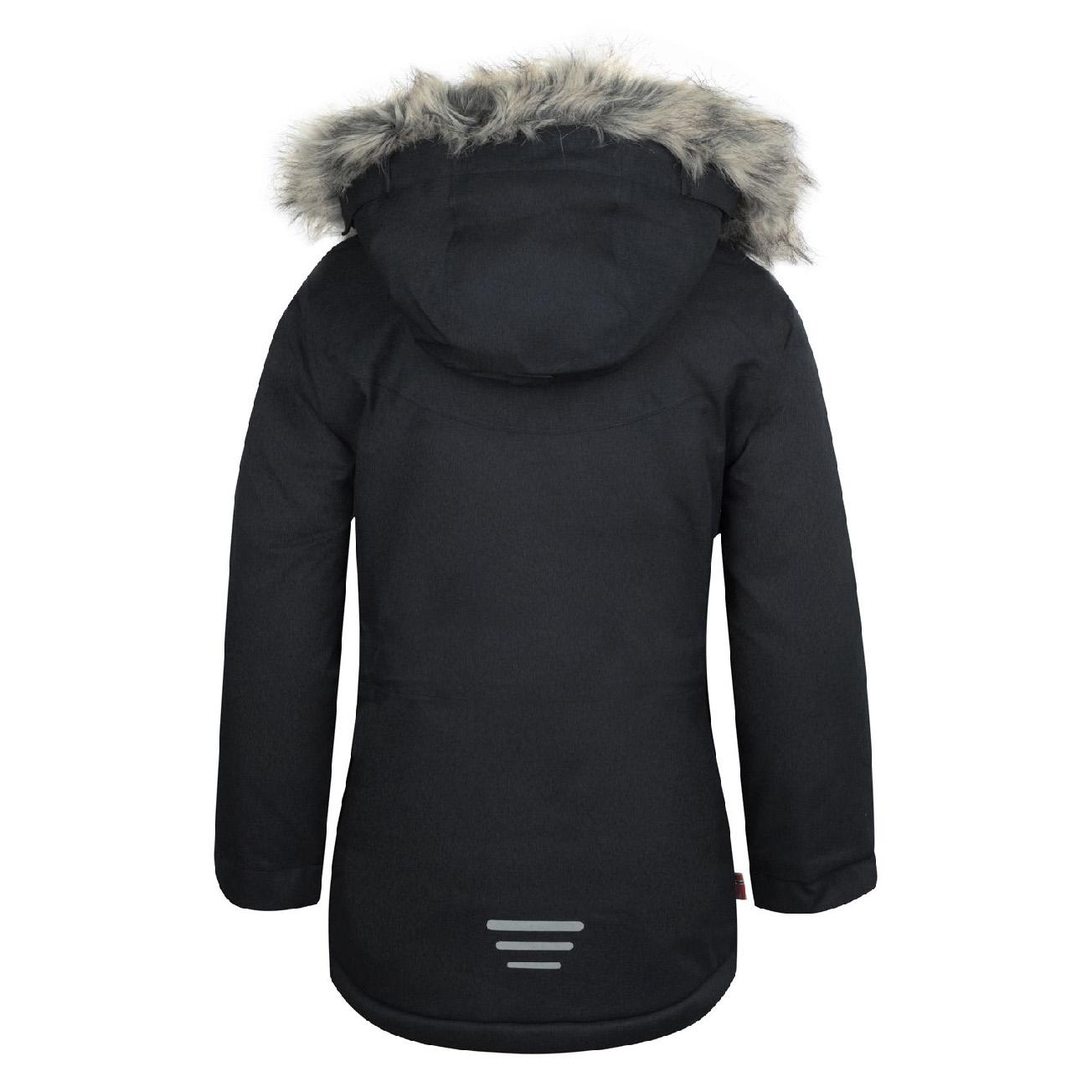TrollkidsGirls Oslo Coat XT jrSkijacke
