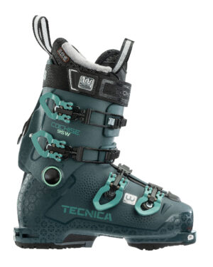 TecnicaCochise 95 GWFreerideschuh