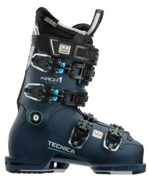 TecnicaMach1 LV 105 W Skischuh