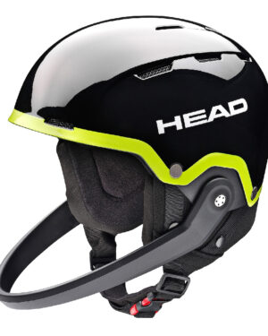 HEADTeam SL Skihelm