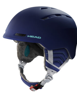 HEADValerySkihelm