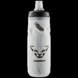 DYNAFITRace Thermo BottleTrinkflasche