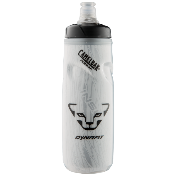 DYNAFITRace Thermo BottleTrinkflasche