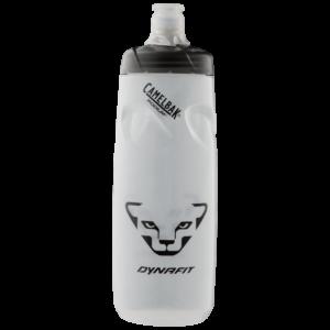 DYNAFITRace BottleTrinkflasche
