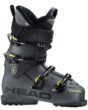 HEADVector Evo st  Skischuh