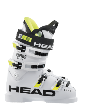 HEADRaptor 80 RS jr.Skischuh