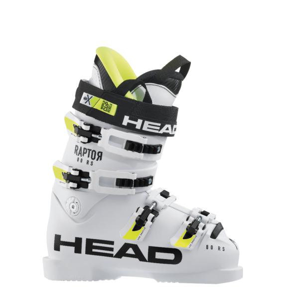 HEADRaptor 80 RS jr.Skischuh