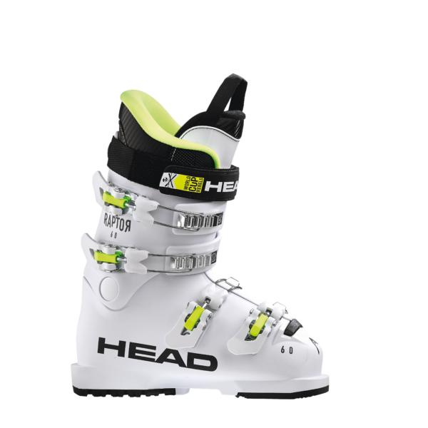 HEADRaptor 60 jr.Skischuh