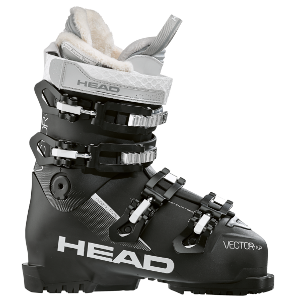 HEADVector Evo XP W  Skischuh