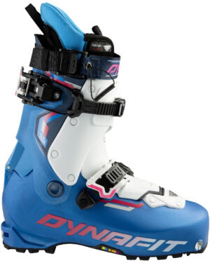 DynafitTLT8 Expedition CL WSkitourenschuh