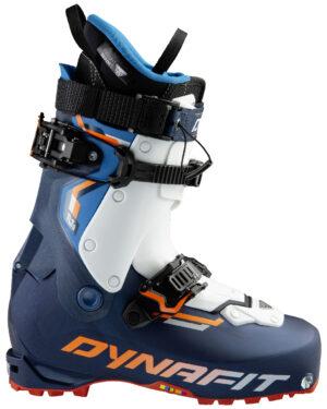 DynafitTLT8 Expedition CR Skitourenschuh