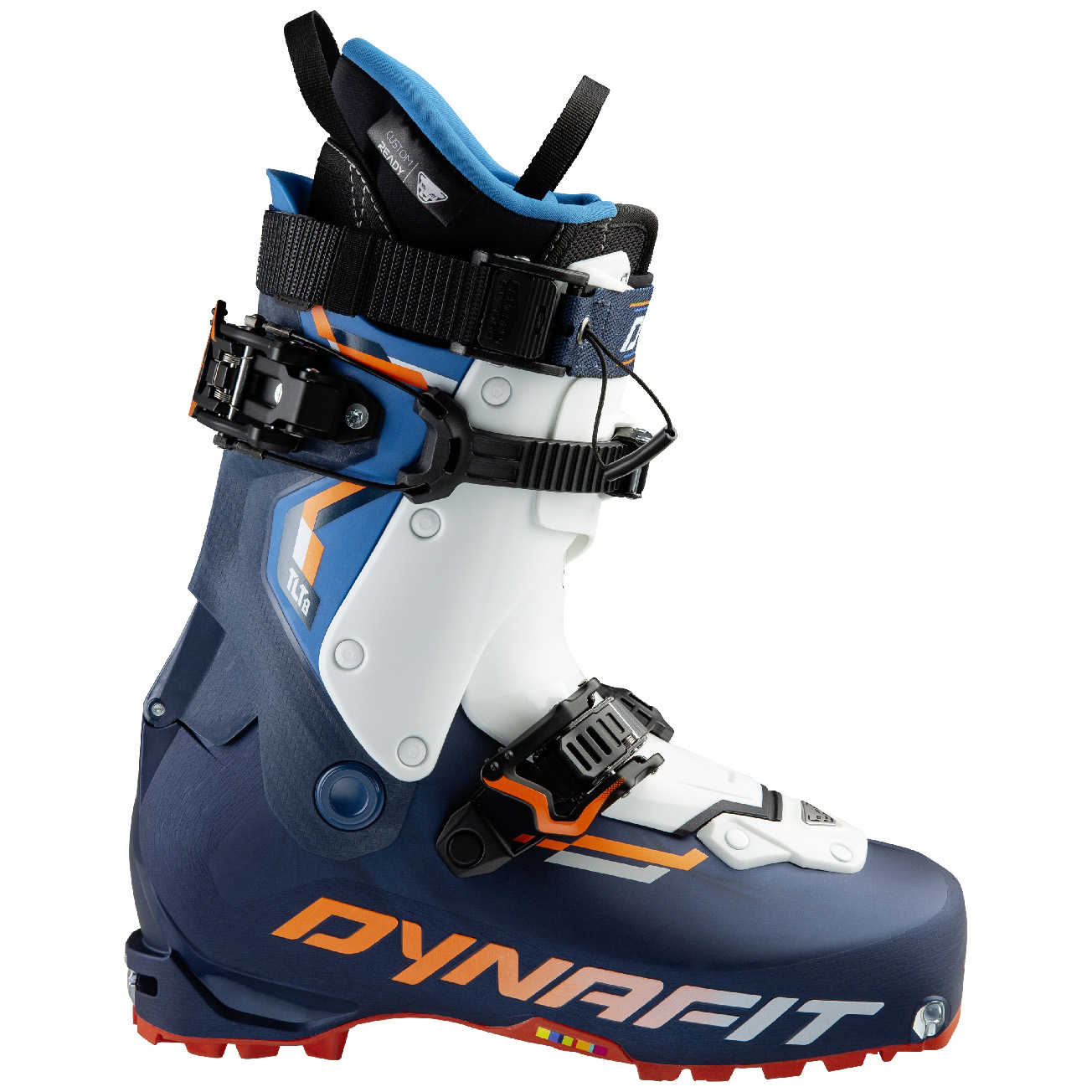 DynafitTLT8 Expedition CR Skitourenschuh