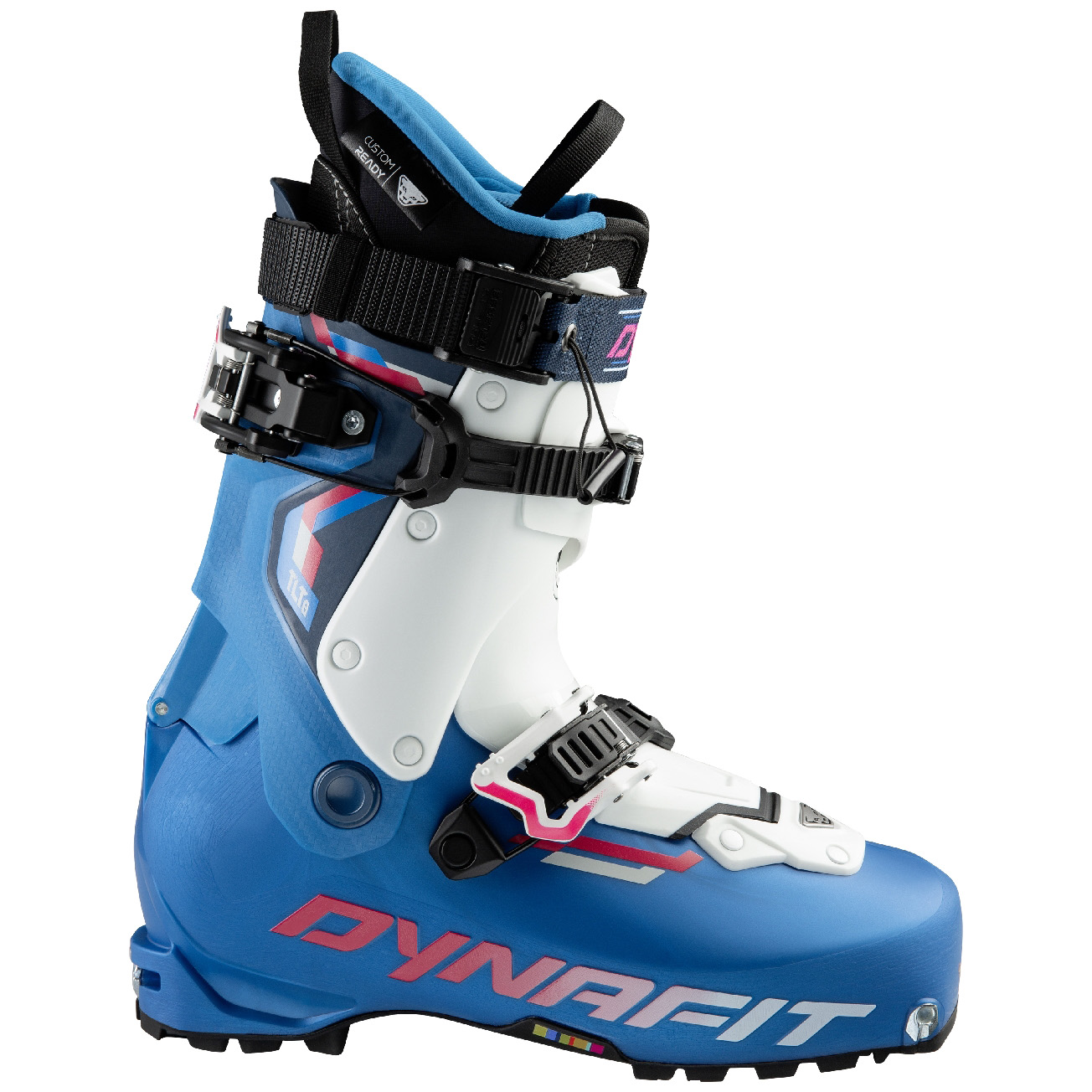 DynafitTLT8 Expedition CR W   Skitourenschuh