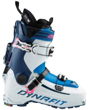 DynafitHoji PU W Skitourenschuh