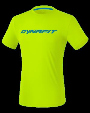 DYNAFITTraverse 2 Funktionsshirt