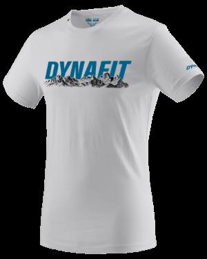 DYNAFITGraphic CoLogoshirt