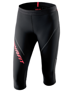 DYNAFITAlpine 2 W 3/4 Leggings