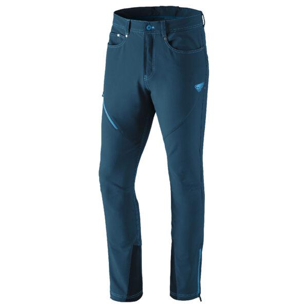 DynafitSpeed JeansSkitourenhose