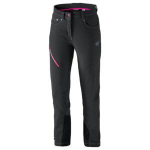 DynafitSpeed Jeans WSkitourenhose