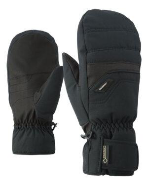 ZienerGlyndal GTX Gore plus warmSkihandschuh