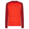 LasportivaTour long sleeveFunktionsshirt
