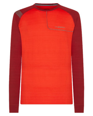 LasportivaTour long sleeveFunktionsshirt