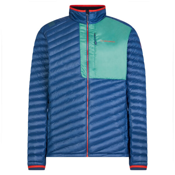 LasportivaKrush PrimaloftIsolationsjacke