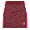 LaSportivaWarm up Primaloft Skirt W Rock