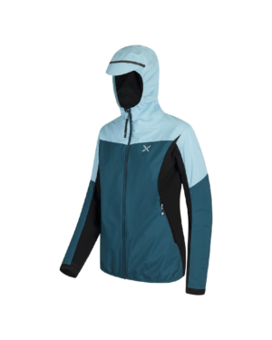 MONTURAAir Action Hybrid Jacket WHybridjacke