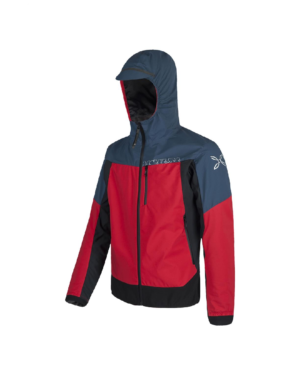 MONTURAAir Action Hybrid JacketHybridjacke
