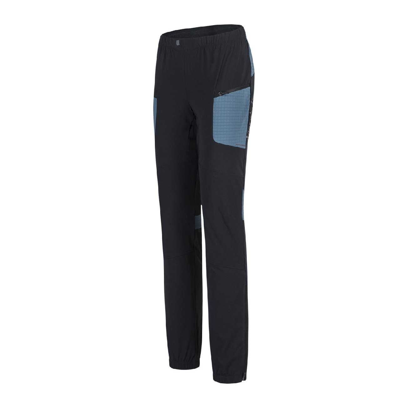MonturaSki Style pants WSkitourenhose