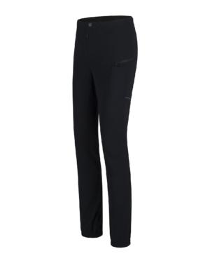 MonturaSki Style pantsSkitourenhose