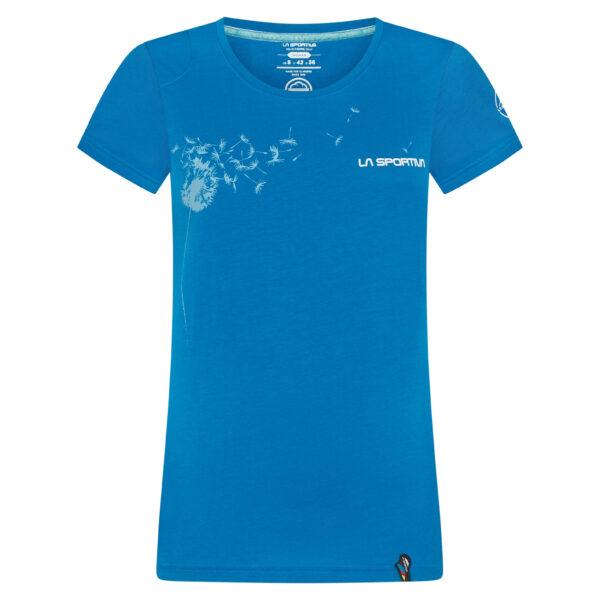 LaSportivaWindy W Logoshirt
