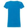 LaSportivaHills W Logoshirt