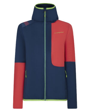 LasportivaGranite WMidlayer