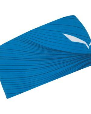 SalewaX-Alps Dry HeadbandStirnband