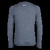 SalewaPedroc 2 dryFunktionsshirt
