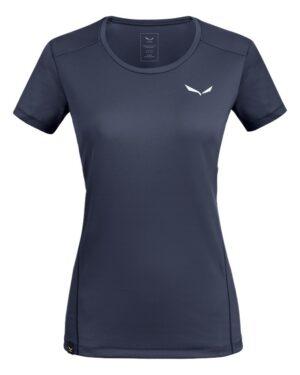 SalewaSporty B 4 Dry WFunktionsshirt