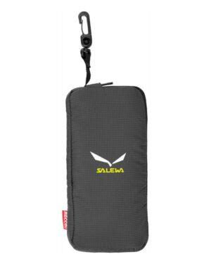 SalewaSmartphone InsulatorHandyisulation