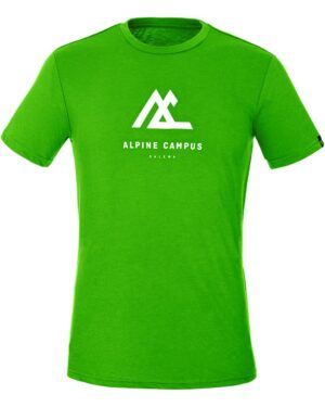 SalewaGeometric Dry MFunktionsshirt
