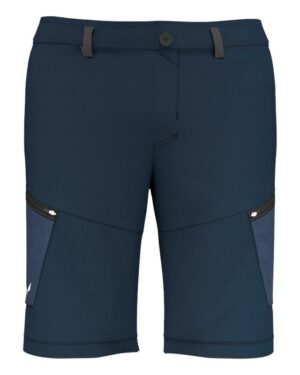 SalewaAlpine Hemp Cargo MShorts