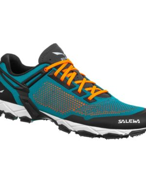 SalewaLite Train MTrailrunningschuh