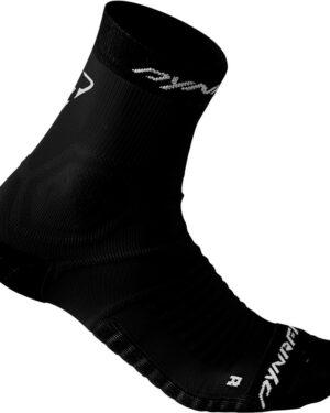 DynafitAlpine Short SockenSocken