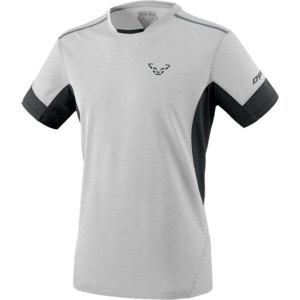 DynafitVert 2 T-Shirt - Herren