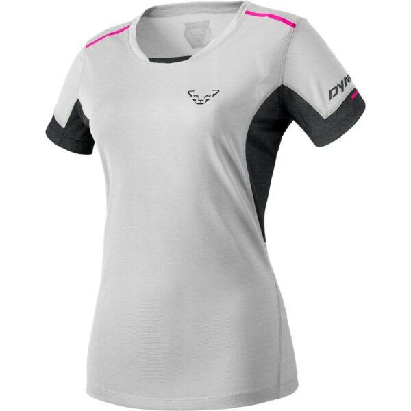 DynafitVert 2 T-Shirts - Damen