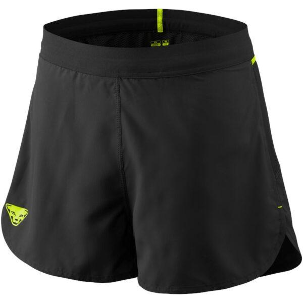 DynafitVert 2 Shorts - Herren