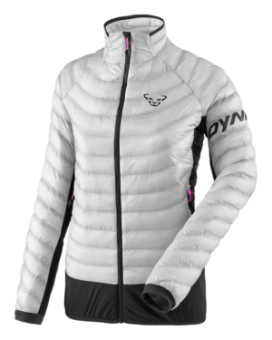 DynafitTLT Light Insulation WIsolationsjacke