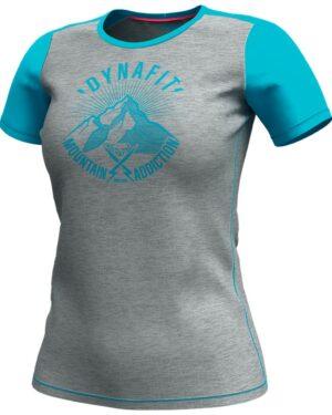 DynafitTransalper Light WFunktionsshirt