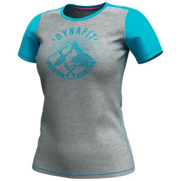 DynafitTransalper Light T-Shirt - Damen